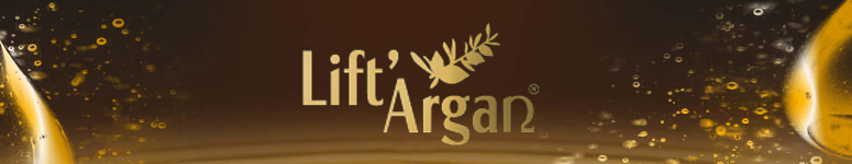 Laboratoire Lift Argan